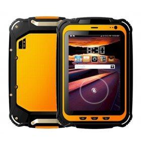 Tablet rugerizada Enjoy T1 3G
