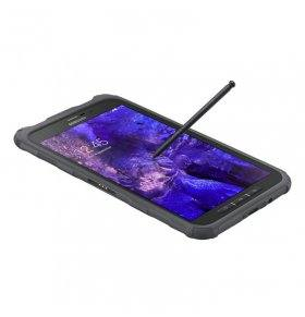 Tablet rugerizada Samsung Galaxy Tab Active T365
