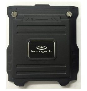 Tapa trasera para batería 4500mAh V9 V9H