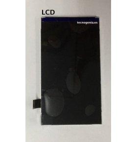 LCD Gorila V9