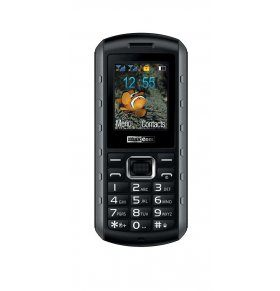 Maxcom MM901 movil que flota