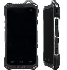 Getnord Onyx 4G LTE