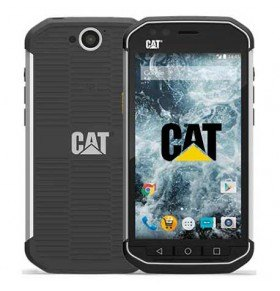 Smartphone robusto CAT S40