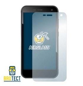 Protector de pantalla para Evolveo StrongPhone G4