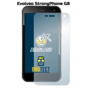 Protector de pantalla Evolveo G8