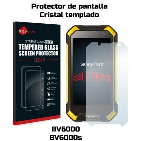 Protector de pantalla BV6000 BV6000s