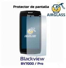 Protector pantalla Blackview BV7000 Pro