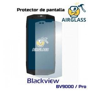 Protector pantalla Blackview BV9000 Pro