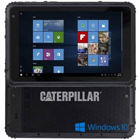 CAT T20 tablet