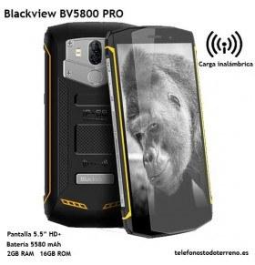 Blackview BV5800 Pro