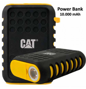 CAT Active Urban PowerBank