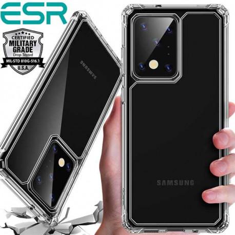 Funda ESR Samsung S20