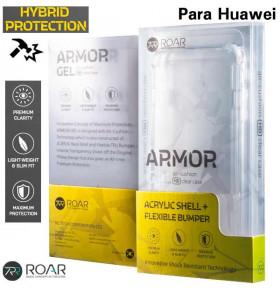 Roar Armor Gel Huawei