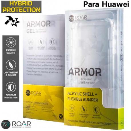 Funda Roar Armor Gel Huawei