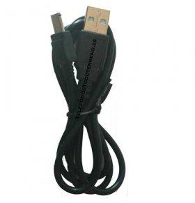 Cable USB Bravus XR301