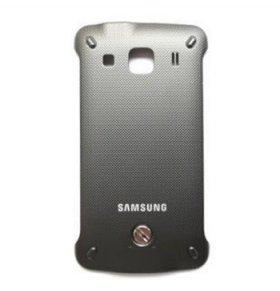 Tapa trasera para Samsung S5690