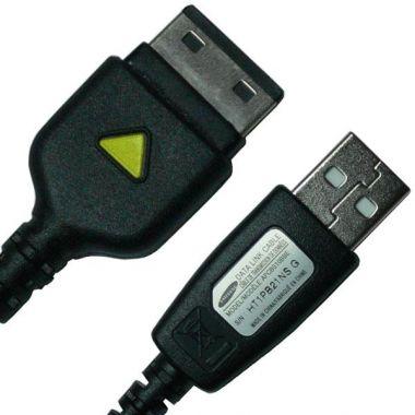 Cable USB para Samsung B2100