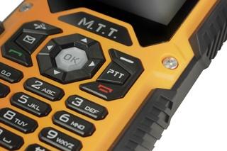MTT Protection 2G foto detallada 1