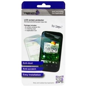 Protector de pantalla para Samsung S7710